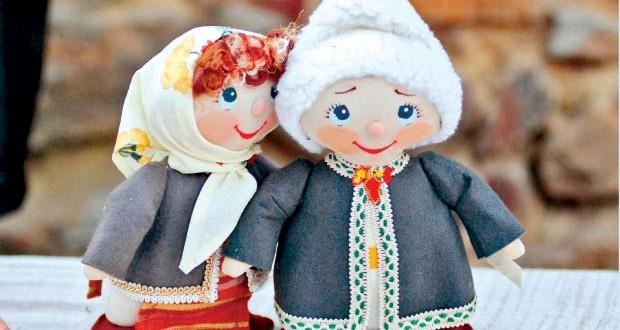 Iubeşte româneşte! cu Focus FM