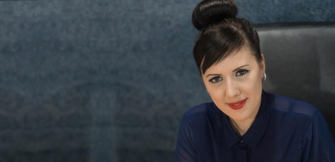 Karla Lucuță
