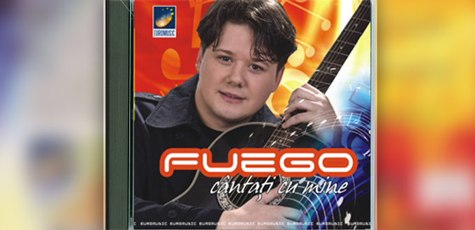 fuego-focusfm-album
