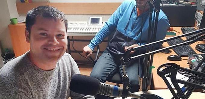 Ruslan-Lazarin-FocusFM-similare-promovare-radio-Chisinau