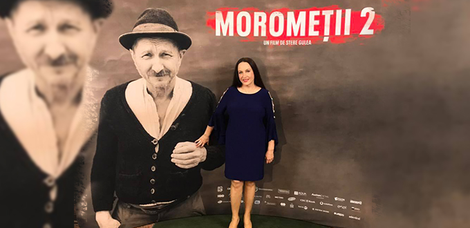morometii-2-maria-dragomiroiu-focusfm