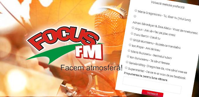 noiembrie-toamna-focusfm