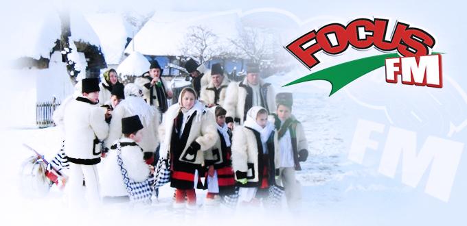 decembrie-radio-focusfm