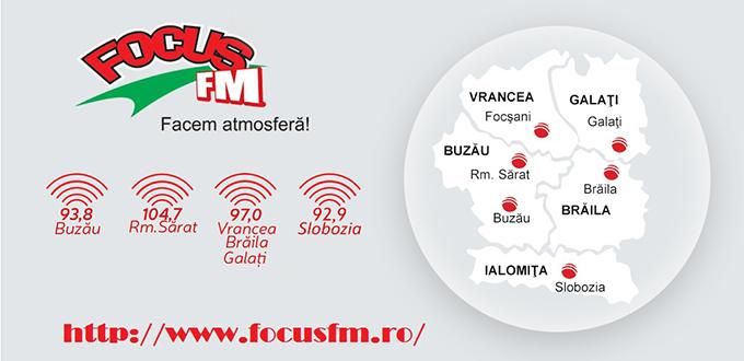 ziua-radioului-la-focusfm