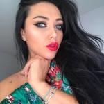 moldoveanca_marcela_barbos-focusfm3
