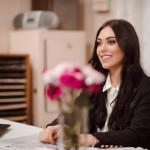 moldoveanca_marcela_barbos-focusfm1