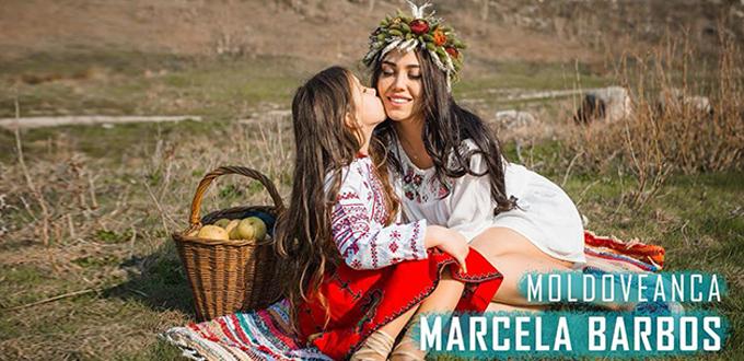 moldoveanca_marcela_barbos-focusfm
