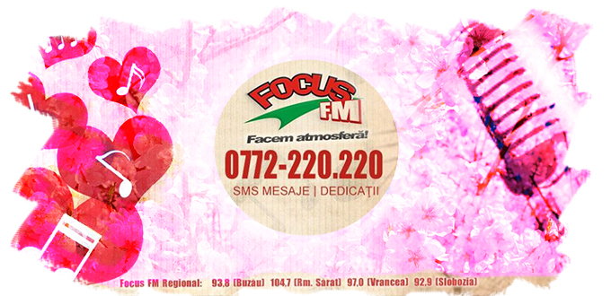 aprilie-focusfm