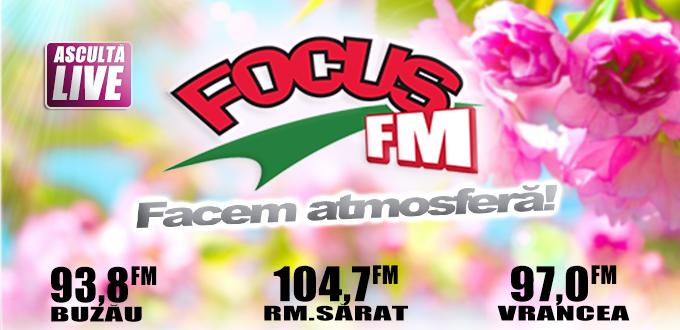 focusfm_primavara