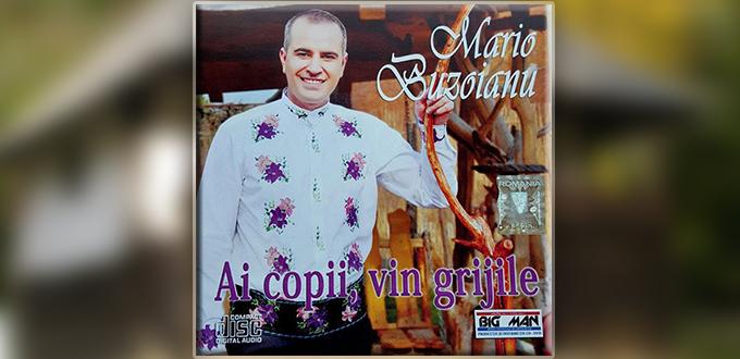 album-mario-FocusFM