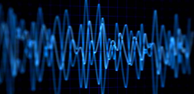radio-focusfm-regional-frecventa