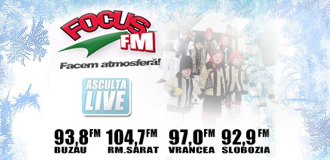 colinde-radio-focusfm-regional