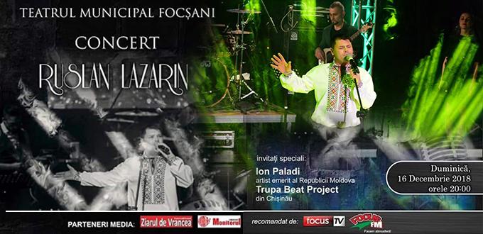 ruslan-lazarin-exclusiv-decembrie-radio-focusfm