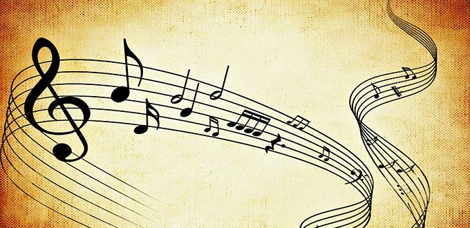 muzica-focusfm-carte-ue